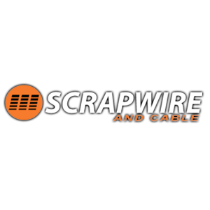 Scrap Recycling Center Software Done Right - ScrapRight