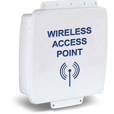 Wireless Access Point Outdoor
